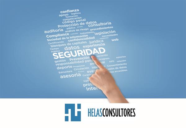 Helas Consultores - retos del Cumplimiento normativo en una jornada en la CEOE