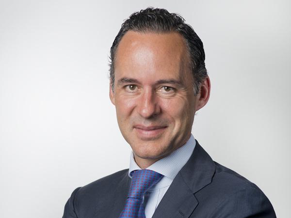 The Legal 500 reconoce a Sagardoy Abogados como firma líder en España en el ámbito jurídico-laboral
