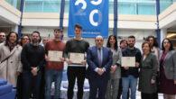 Colegio de Abogados de Córdoba celebra este año el 250 aniversario