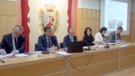 Junta General del Colegio de Abogados de Málaga cuentas 2018
