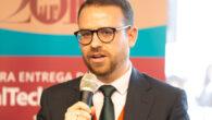 Luis Poyatos, gerente de Lawyou