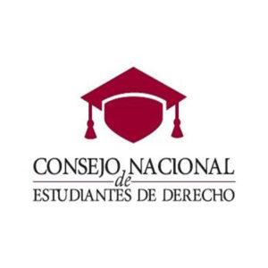 Consejo Nacional de Estudiantes de Derecho - CONEDE