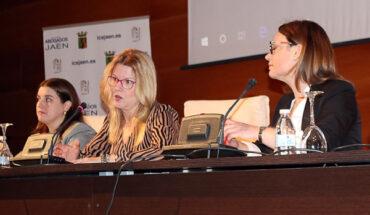 Jaén - Condiciones generales de contratación
