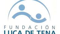Fundación Luca de Tena