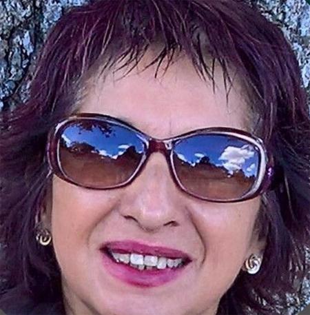 Margarita Batallas
