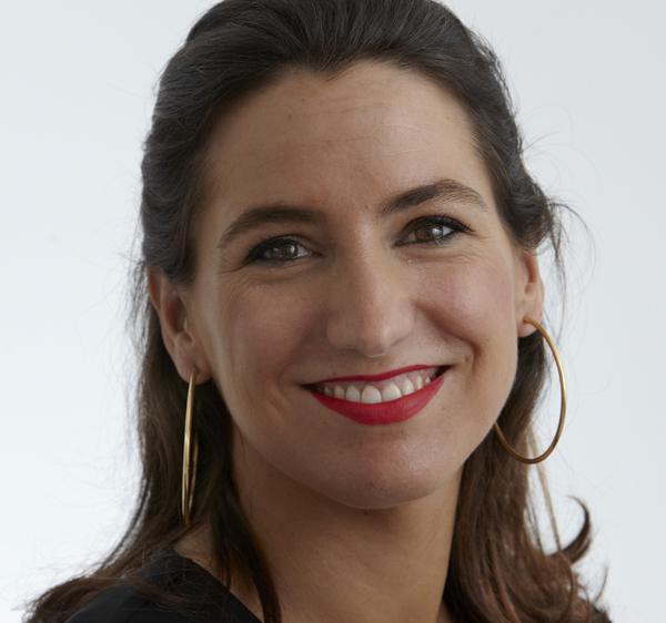 Marieta de Jaureguízar