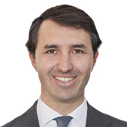 Borja Martín Ariza