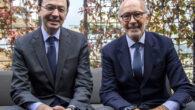 Jorge Badía y Rafael Fontana Cuatrecasas