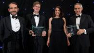 Uría Menéndez, firma más innovador en España según los IFLR European Awards