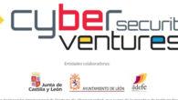 Cybersecurity Ventures