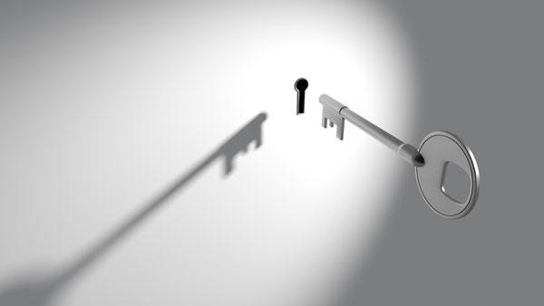 La nueva ley de Secretos Empresariales permitirá a las empresas proteger mejor sus ventajas competitivas