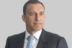 Aldo Reggiardo