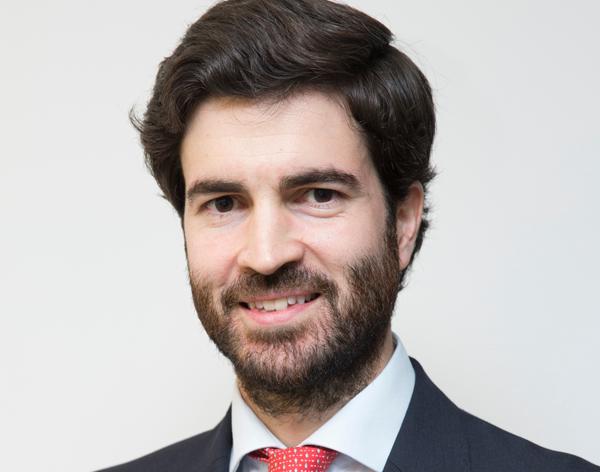 Carlos Ochoa BROSETA