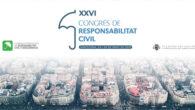 XXVI Congreso de Responsabilidad Civil