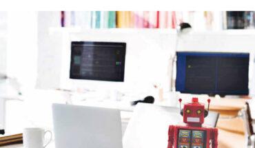 El impacto de la tecnología en las relaciones laborales de BDO