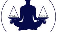 Instituto de Salud Mental de la Abogacía – Mental Health Institute of Legal Professions (ISMA-MHILP)