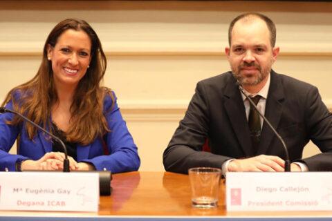 XXVI Congreso de Responsabilidad civil y seguros