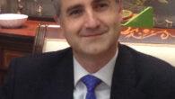 Javier Pimentel Biel, Abogado Derecho Penal, Medina Cuadros
