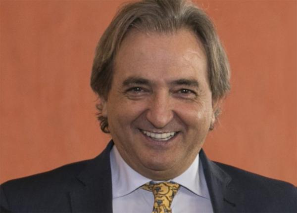Juan Luís Balmaseda