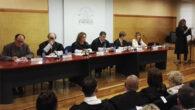 Sant Raimon de Penyafort del Col·legi d'Advocats de Mataró