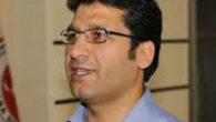 Murat Asrlan