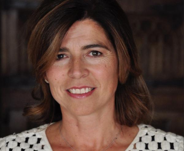 Noelia Ayala