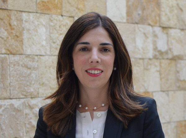 Ana Cremades