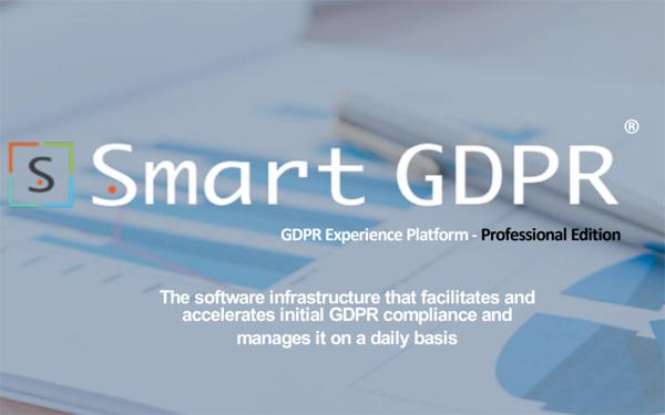 El Bufete Mas y Calvet se alía con Smart GDPR para ayudar a las empresas en la protección de datos |