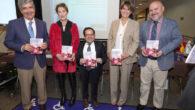 Guía de fácil uso de la Convención Internacional de los Derechos de las Personas con Discapacidad para operadores jurídicos