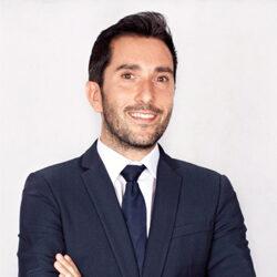 Federico Bueno
