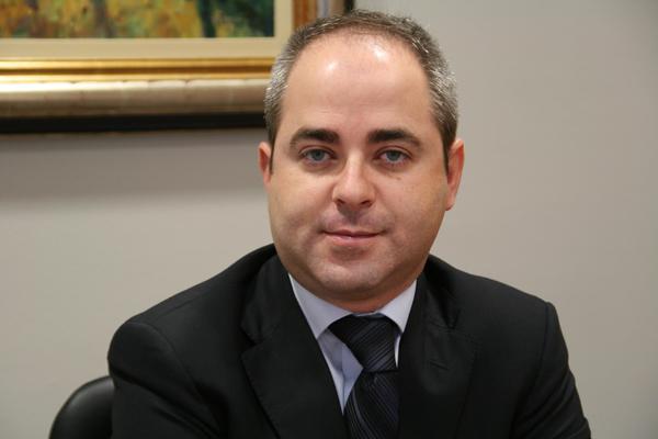 Francesc Costa