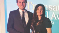 Garrigues (Transatlantic Independent Law Firm of the Year