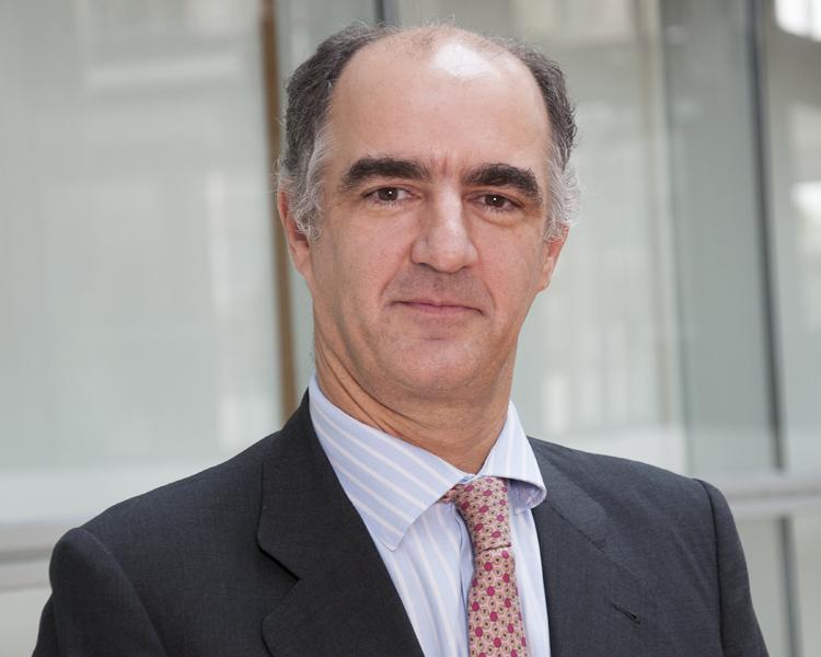 Javier Ybáñez Garrigues
