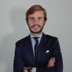 Pablo Cazorla