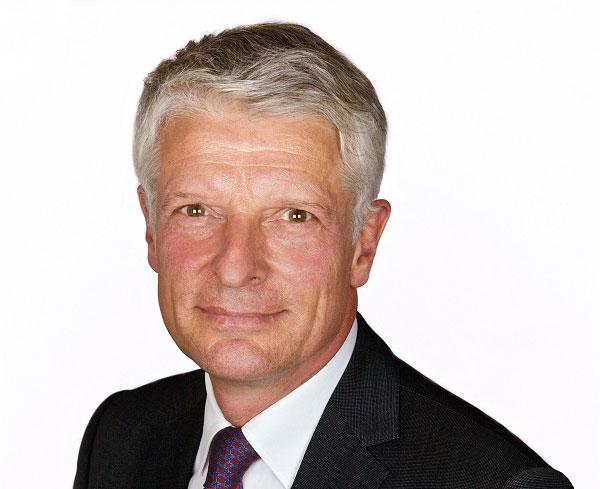 CMS Pierre-Sébastien Thill