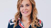 Pilar Sánchez-Bleda es Socia del Área Media & Technology de AUREN
