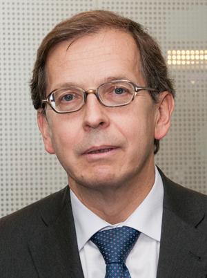 Ricardo Gómez-Barreda Garrigues