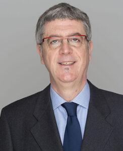 Tomás Rubió
