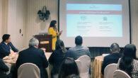 VII Foro Legal Lationamericano: Especial Directorios Internacionales