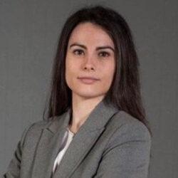 Irene Cholvi