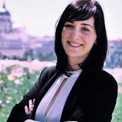 Patricia Costas